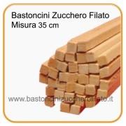 bastoncini_zucchero_filato_30:35:40cm